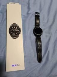 Galaxy Watch 3 45 mm