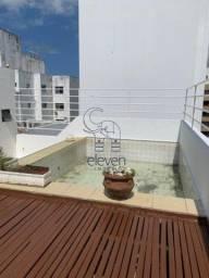 Apartamento residencial para Venda Rua Arthur de Azevedo Machado. Costa Azul Costa Azul, S