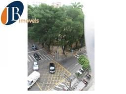Apartamento - CENTRO - R$ 600,00