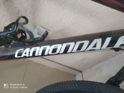 bike cannodale fsi flash carbono