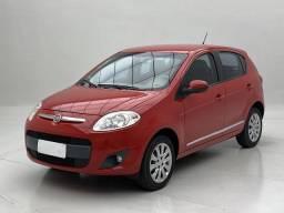 Fiat PALIO Palio ESSENCE 1.6 Flex 16V 5p