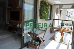 Apartamento à venda com 4 dormitórios cod:Damai01