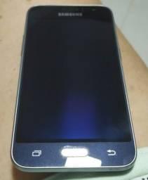 Samsung J1 ótimo estado!