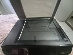 Impressora multinacional $ 200.00