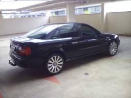 Audi A4 - 2.8 -1995