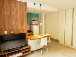 Lindo apartamento em Domingos Martins