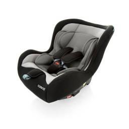 Cadeira ou Bebê Conforto de Carro Cosco Cadeirinha 2x1
