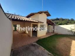 Título do anúncio: Casa à venda com 3 dormitórios em Vale verde ville, Lagoa santa cod:869572
