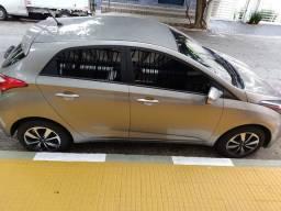 Hyundai HB20 Financie c/entrada minima de $800