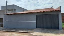 Casa no Residencial Dom Bosco Go 070