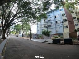 LOCAÇÃO   Apartamento, com 3 quartos em ZONA 07, MARINGÁ