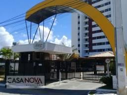 Apartamento à venda com 3 dormitórios em Farolândia, Aracaju cod:724