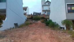 Terreno à venda em Aberta dos morros, Porto alegre cod:9917480