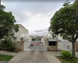 Apartamento para alugar com 3 dormitórios em Campo comprido, Curitiba cod:15249001