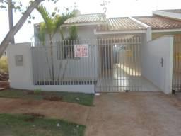 Casa para alugar com 3 dormitórios em Loteamento sumaré, Maringá cod:60110002767