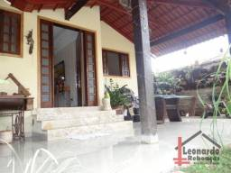 Casa sobrado em condomínio com 4 quartos no Condomínio Monte Verde - Bairro Sítio de Recre
