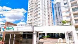 Apartamento à venda com 2 dormitórios em Jardim atlântico, Goiânia cod:ME5231