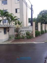 Apartamento com 2 quartos no BOA VISTA - Bairro Jardim São José em Cambé