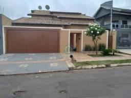 Casa com 4 dormitórios à venda, 220 m² por R$ 650.000,00 - Carandá Bosque - Campo Grande/M