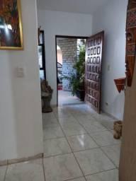 Casa à venda, 554 m² por R$ 2.500.000,00 - Setor Bueno - Goiânia/GO
