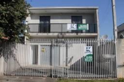 Casa para alugar com 2 dormitórios em Umbara, Curitiba cod:23755001