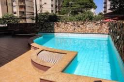 Apartamento à venda com 3 dormitórios em Setor oeste, Goiânia cod:APT213