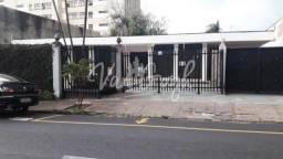 Casa para aluguel, 4 quartos, 4 suítes, 10 vagas, Centro - São José do Rio Preto/SP