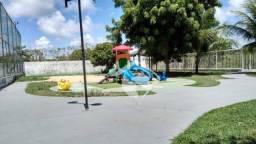 Cond. Portal da Barra - Centro - Barra dos Coqueiros/SE