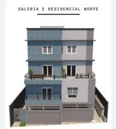 Sala à venda, 131 m² por R$ 139.195,00 - Jardim Country Club - Poços de Caldas/MG