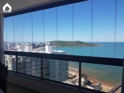 Apartamento à venda com 4 dormitórios em Praia do morro, Guarapari cod:H5440