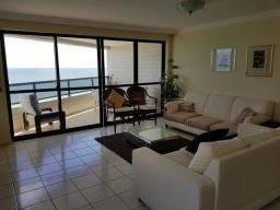 Apartamento para alugar com 4 dormitórios em Boa viagem, Recife cod:L114