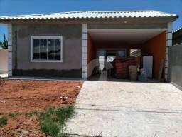 Casa à venda, 110 m² por R$ 380.000,00 - Itaipuaçu - Maricá/RJ