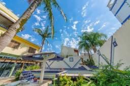 Casa à venda com 5 dormitórios em Partenon, Porto alegre cod:5898