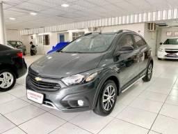 Chevrolet Onix Hatch Activ 1.4 8v Flex 5p Aut 2018