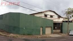 Casa para alugar com 3 dormitórios em Casoni, Londrina cod:13650.6000