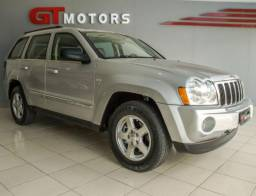 JEEP Grand Cherokee LIMITED 4.7 4P