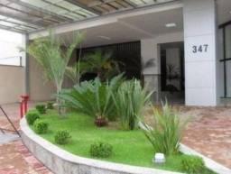 Escritório à venda em Centro, Sao jose dos campos cod:V10510