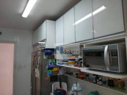 Apartamento pronto para morar no coração da Freguesia de 89m²