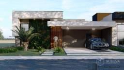 Casa à venda, 215 m² por R$ 1.300.000,00 - Jardim Esplanada - Indaiatuba/SP