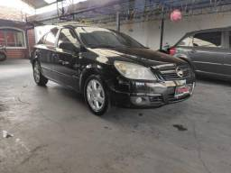 GM - CHEVROLET VECTRA ELEGAN. 2.0 MPFI 8V FLEXPOWER MEC