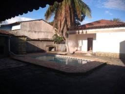 Casa com 3 dormitórios à venda, 218 m² por R$ 650.000,00 - Barroco (Itaipuaçu) - Maricá/RJ