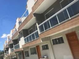 Casa de condomínio à venda com 3 dormitórios em Tanque, Rio de janeiro cod:PECN30043
