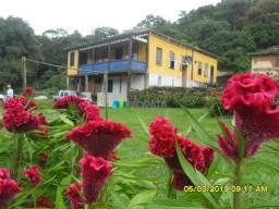 FAZENDA À VENDA - 196 HECTARES - RIO ESPERA