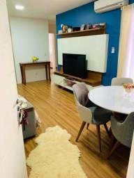 Apartamento com 3 dormitórios à venda, 62 m² por R$ 233.000 - Igara - Canoas/RS