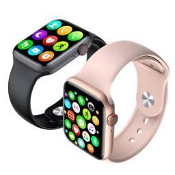 Promoção!! Relógio Smart W26