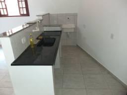 Aluguel Apto veraneio em São Pedro da Aldeia - RJ