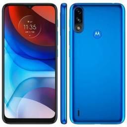 Smartphone Motorola E7 Power 32GB 4G