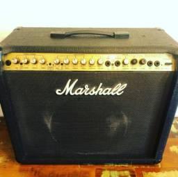Marshall Valvestate 8080, ano 1994, o ícone da linha Valvestate!