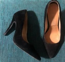 Sapato 35 Offline