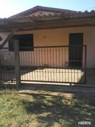 Aluguel Casa - Pda 44 - Viamão.